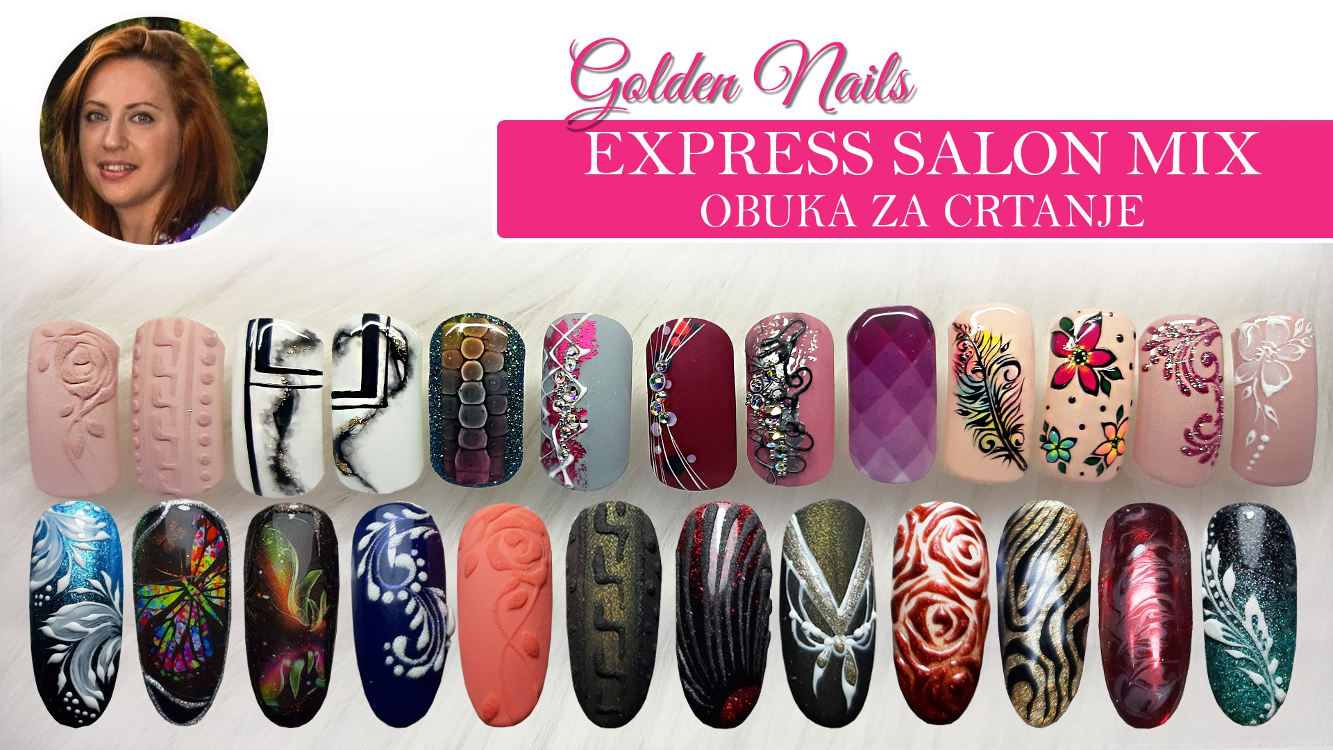 Expres Salon Mix