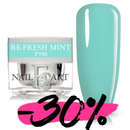 RE-FRESH MINT - P196